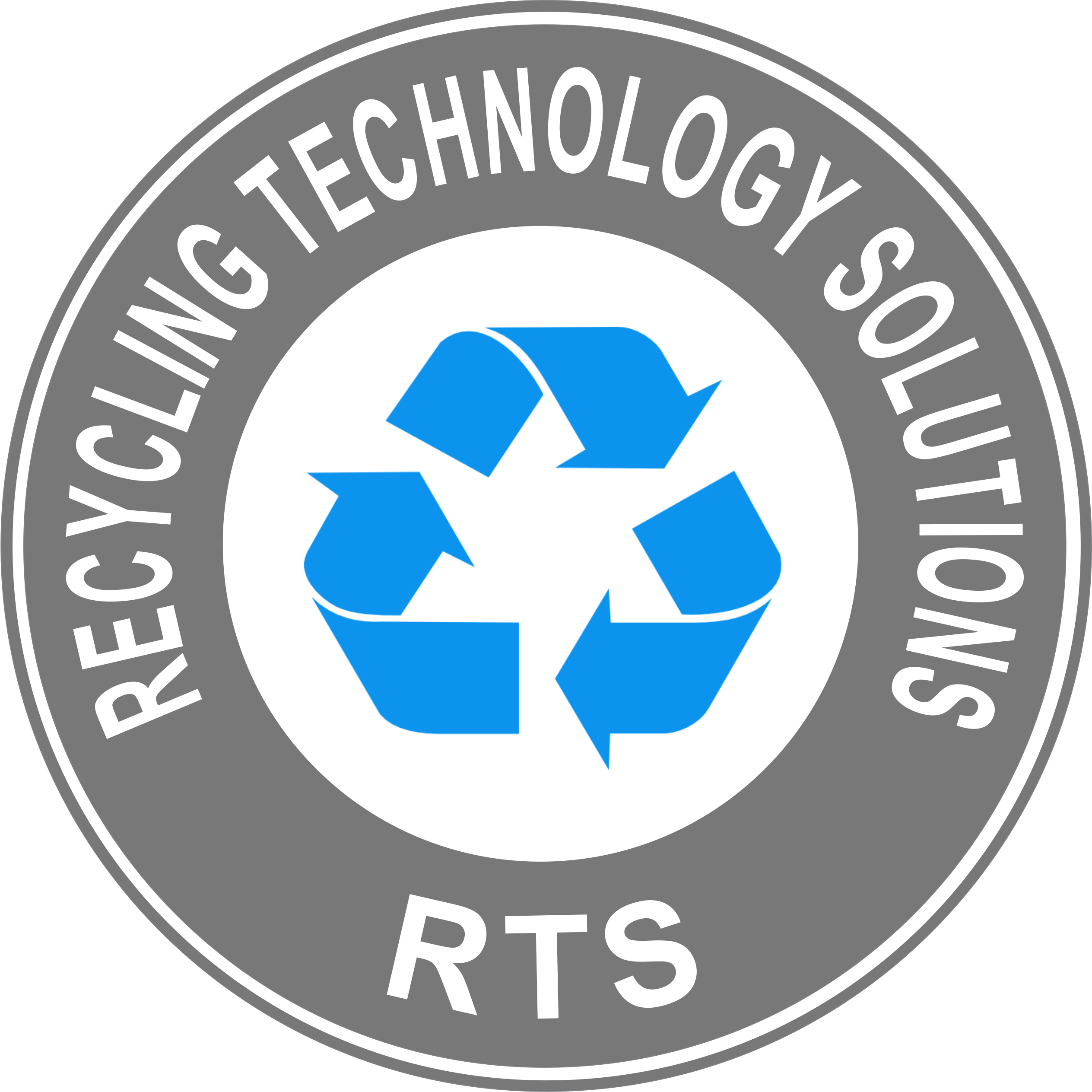 Recycling Technology Solutions